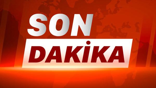 Mehmetçik'ten PKK/YPG'ye darbe: 4 terörist öldürüldü