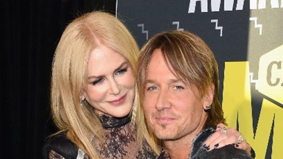 Nicole Kidman, pandemide sette olmayı Rus ruleti oynamaya benzetti