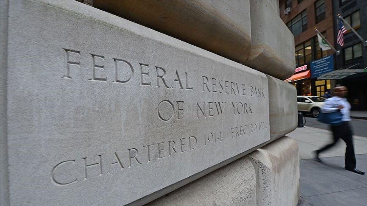 Piyasalar Fed'in mesajlarına odaklandı