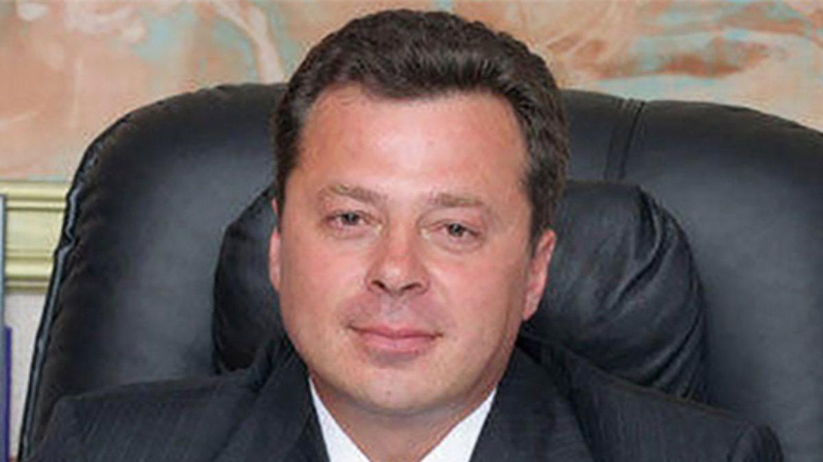 Rusya'da milyoner politikacı ayı zannettiği insanı öldürdüğünü açıkladı