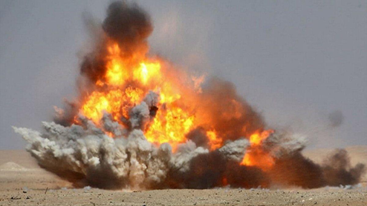 Rusya-Özbekistan-Tacikistan askeri tatbikatı sona erdi