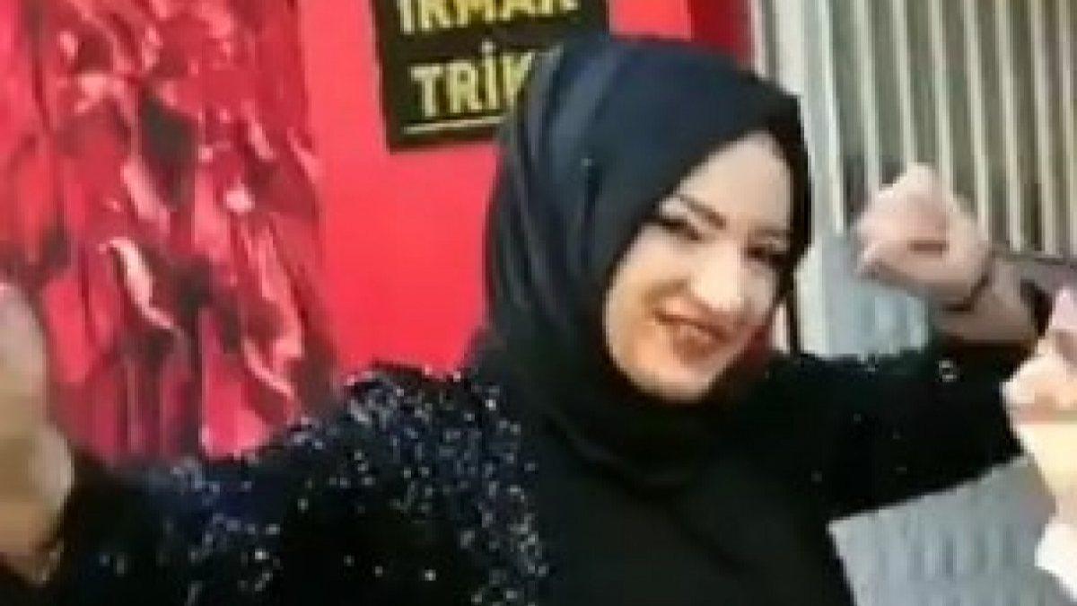 Sultangazi'deki ormanda kadın cinayeti: Detaylar ortaya çıktı