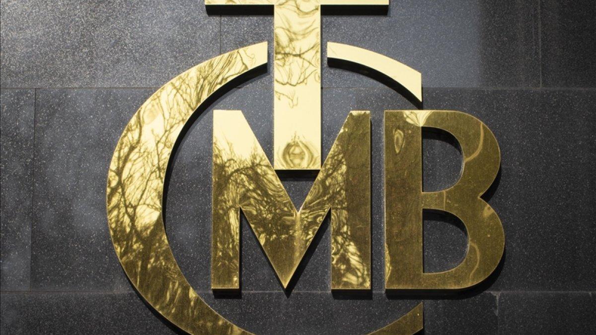 TCMB repo ihalelerini duyurdu