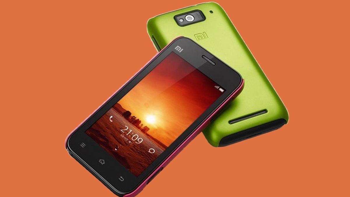 Xiaomi, ilk telefonunu satın alan müşterilerine 57 milyon dolar geri ödeyecek