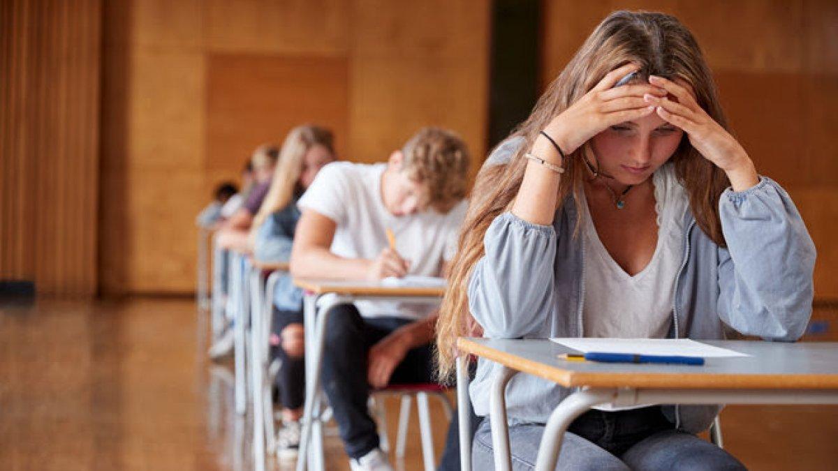 Yeni barajla birlikte öğrencilerin üniversite tercihlerinde neler değişti